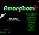 Amorphous+