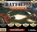 Battalion: Vengeance