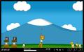 Coinbox Hero - Main Screen.png