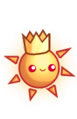 Sun shiny converted.png