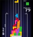 99 Bricks Gameplay.PNG