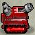 Ancient Flak Tank Sprite