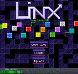 Linx Easy
