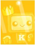 KAungbot shiny