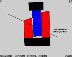 3Slices2