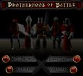 Brotherhood of Battle titlescreen.png