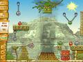 Civiballs 2 gameplay.jpg