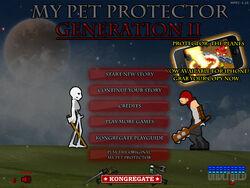 MPP2-title-screen