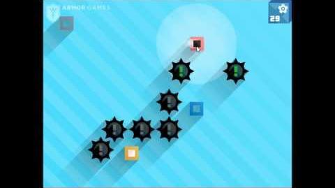 HitBox Walkthrough - Levels 1-46-0