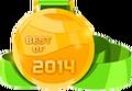 Bestof2014.png