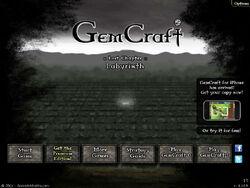 Gemcraft-Labyrinth-title-screen