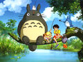 Totoro01.jpg