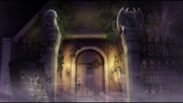 File:Ep02 08.png
