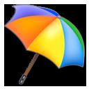 파일:Nuvola apps colors.png