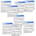 파일:Cluster of document.png
