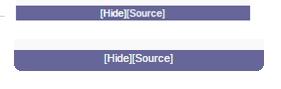파일:Infobox comparison.jpg
