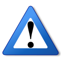 파일:Ambox warning blue svg.png