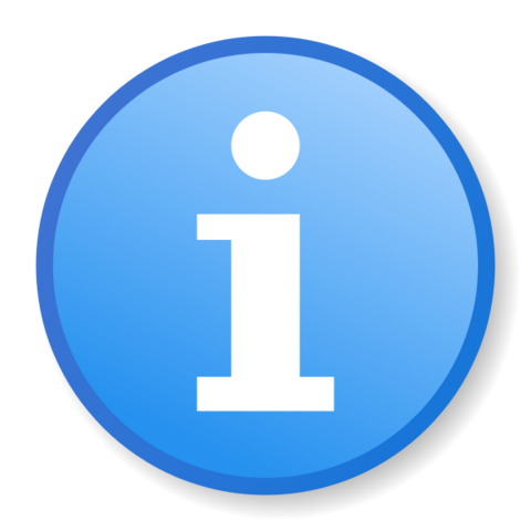 파일:Information icon4 svg.png