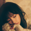 Taeyeon 11 11 cover art