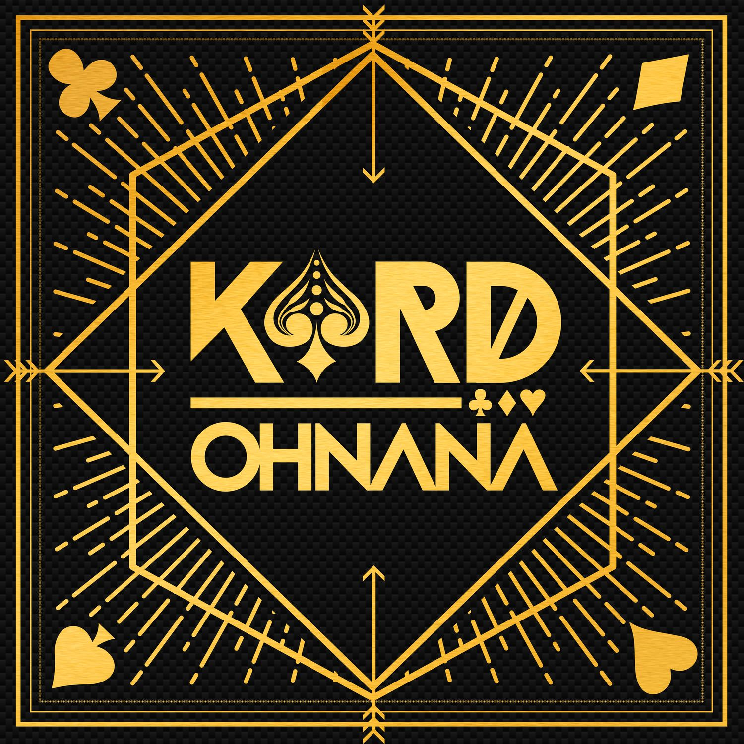 http://vignette1.wikia.nocookie.net/kpop/images/d/db/K.A.R.D_Oh_NaNa_Cover_Art.png/revision/latest?cb=20161212191012