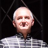 Fritz Hilpert