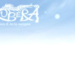 Kubera light blue 1024x768