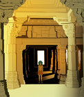2-38 entrance to the sword chamber.png