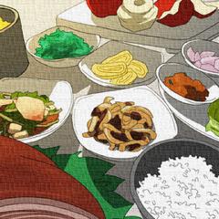 Kuberian food 1024x768