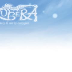 Kubera blue 800x600