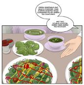 Hardcore-vegetarian-anti-sura-test.png