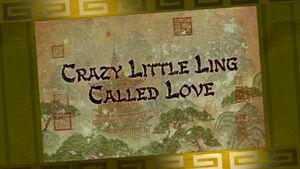Crazy-little-ling-title