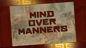 Mind-over-manners-title