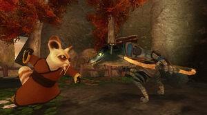 KFP-game-Shifu-wolf