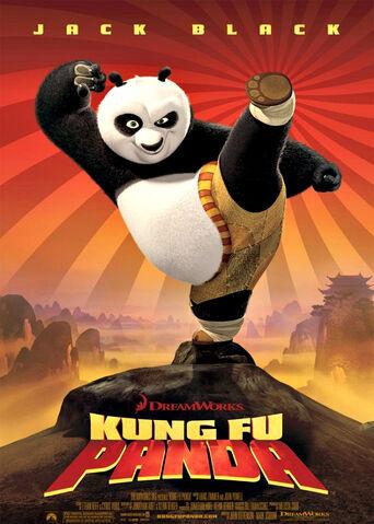 File:Kung fu panda poster.jpg