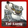 TaiLung-portal-KFP