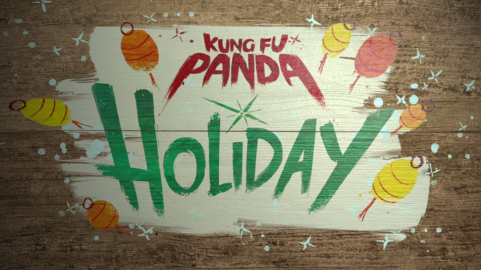 Kung Fu Panda Holiday/Transcript   Kung Fu Panda Wiki   FANDOM ...