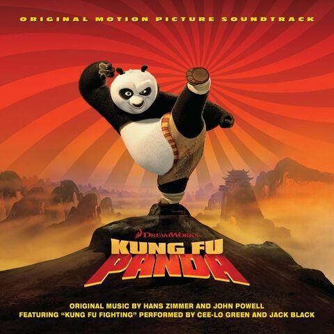 File:KFP-soundtrack-cover.jpg