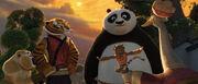 Tigress-Action-Figure-kung-fu-panda-2-22487938-1440-900