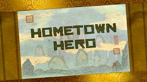 HometownHeroTitle