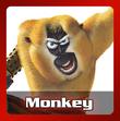 Monkey-portal-KFP