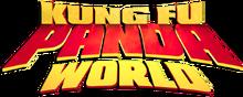 KFPW-slider-logo