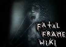 FF Wiki logo
