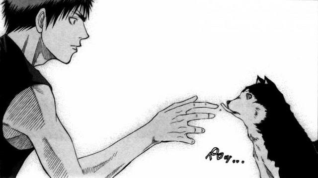 File:Tetsuya 2 and Kagami (kawaiiii).png