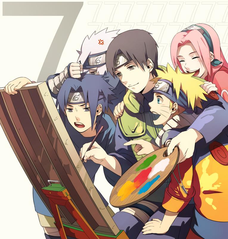 Madara Drawing In Pencil Image - Naruto-Sakura-...