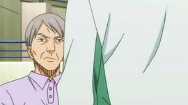 Shinkyou coach