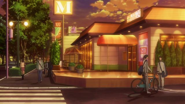 File:Maji Burger anime.png