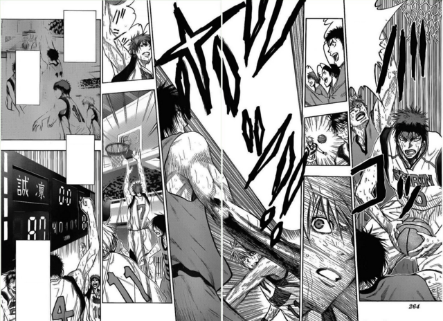 File:Seirin High vs Kogomo-Risonokita High.png