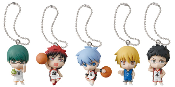 File:Gashapon keychains.png