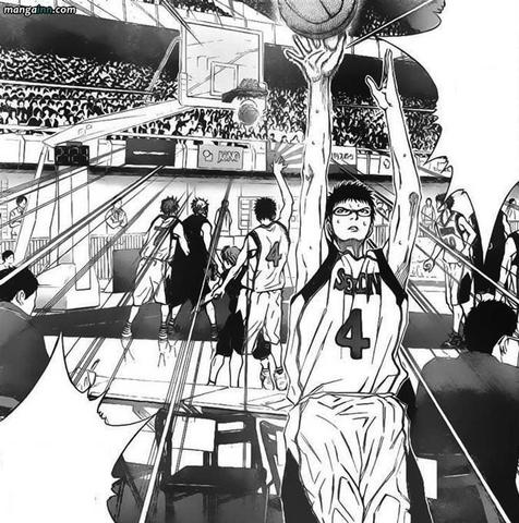 File:Hyuga's barrier jumper vs Too.png