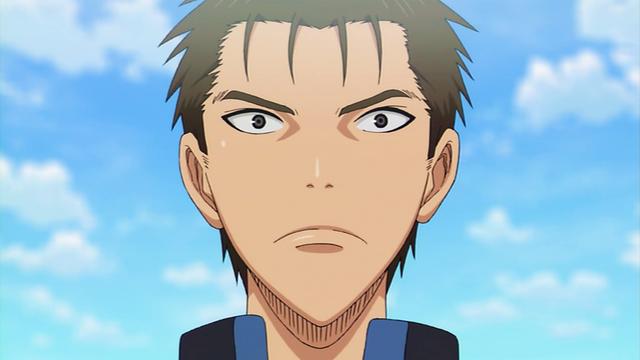 File:Fukuda anime.png